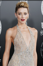 Celebrity Photo: Amber Heard 2100x3186   1,047 kb Viewed 8 times @BestEyeCandy.com Added 41 days ago