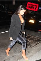 Celebrity Photo: Kimberly Kardashian 1745x2622   2.0 mb Viewed 2 times @BestEyeCandy.com Added 2 days ago