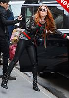 Celebrity Photo: Lindsay Lohan 1200x1689   281 kb Viewed 21 times @BestEyeCandy.com Added 9 days ago