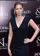 Celebrity Photo: Debra Messing 1200x1647   213 kb Viewed 39 times @BestEyeCandy.com Added 53 days ago
