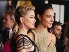 Celebrity Photo: Amber Heard 3000x2243   1.2 mb Viewed 8 times @BestEyeCandy.com Added 83 days ago