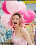 Celebrity Photo: Dannii Minogue 16 Photos Photoset #362016 @BestEyeCandy.com Added 228 days ago