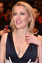 Celebrity Photo: Gillian Anderson 800x1203   135 kb Viewed 270 times @BestEyeCandy.com Added 278 days ago