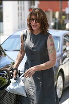 Celebrity Photo: Katey Sagal 1200x1799   239 kb Viewed 68 times @BestEyeCandy.com Added 278 days ago