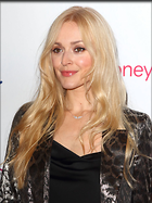Celebrity Photo: Fearne Cotton 1200x1604   296 kb Viewed 46 times @BestEyeCandy.com Added 169 days ago