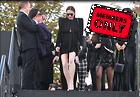 Celebrity Photo: Lindsay Lohan 4835x3353   2.2 mb Viewed 0 times @BestEyeCandy.com Added 19 days ago