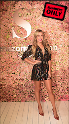 Celebrity Photo: Sylvie Meis 2529x4512   4.4 mb Viewed 2 times @BestEyeCandy.com Added 13 hours ago