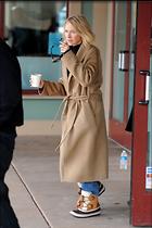 Celebrity Photo: Naomi Watts 13 Photos Photoset #394062 @BestEyeCandy.com Added 174 days ago