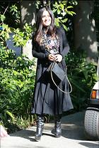 Celebrity Photo: Salma Hayek 1834x2720   779 kb Viewed 38 times @BestEyeCandy.com Added 27 days ago