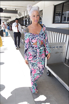 Celebrity Photo: Amber Rose 1200x1800   277 kb Viewed 10 times @BestEyeCandy.com Added 28 days ago