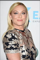 Celebrity Photo: Elisabeth Rohm 1200x1800   365 kb Viewed 43 times @BestEyeCandy.com Added 50 days ago