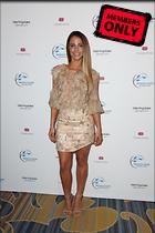 Celebrity Photo: Jessica Lowndes 3840x5760   2.2 mb Viewed 3 times @BestEyeCandy.com Added 87 days ago