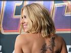 Celebrity Photo: Scarlett Johansson 3600x2704   1.2 mb Viewed 56 times @BestEyeCandy.com Added 20 days ago