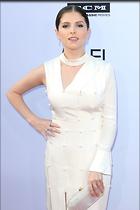 Celebrity Photo: Anna Kendrick 1200x1800   120 kb Viewed 27 times @BestEyeCandy.com Added 36 days ago