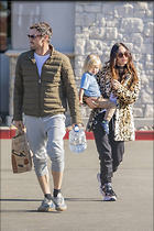 Celebrity Photo: Megan Fox 1600x2400   328 kb Viewed 26 times @BestEyeCandy.com Added 81 days ago