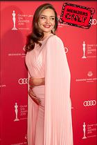 Celebrity Photo: Miranda Kerr 3063x4594   2.0 mb Viewed 2 times @BestEyeCandy.com Added 36 days ago