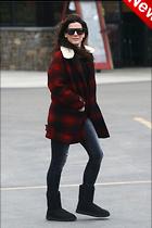 Celebrity Photo: Sandra Bullock 1200x1800   154 kb Viewed 17 times @BestEyeCandy.com Added 11 days ago