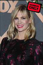 Celebrity Photo: January Jones 2400x3600   1.6 mb Viewed 0 times @BestEyeCandy.com Added 240 days ago