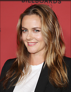 Celebrity Photo: Alicia Silverstone 1200x1552   193 kb Viewed 68 times @BestEyeCandy.com Added 191 days ago