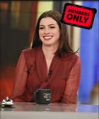 Celebrity Photo: Anne Hathaway 2487x3000   4.1 mb Viewed 1 time @BestEyeCandy.com Added 32 days ago
