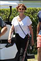 Celebrity Photo: Susan Sarandon 1200x1800   229 kb Viewed 26 times @BestEyeCandy.com Added 157 days ago