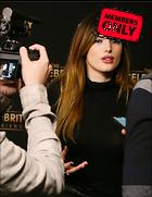 Celebrity Photo: Bella Thorne 2627x3400   1.7 mb Viewed 2 times @BestEyeCandy.com Added 24 hours ago