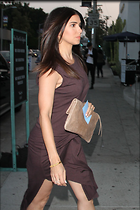 Celebrity Photo: Roselyn Sanchez 1200x1800   199 kb Viewed 58 times @BestEyeCandy.com Added 79 days ago