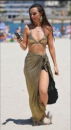 Celebrity Photo: Jennifer Metcalfe 1200x2188   341 kb Viewed 25 times @BestEyeCandy.com Added 76 days ago