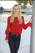Celebrity Photo: Michelle Hunziker 1200x1800   137 kb Viewed 29 times @BestEyeCandy.com Added 42 days ago
