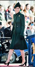 Celebrity Photo: Kate Middleton 16 Photos Photoset #446098 @BestEyeCandy.com Added 33 days ago