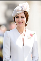 Celebrity Photo: Kate Middleton 1200x1761   133 kb Viewed 51 times @BestEyeCandy.com Added 76 days ago