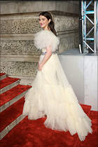 Celebrity Photo: Rachel Weisz 1600x2400   585 kb Viewed 9 times @BestEyeCandy.com Added 85 days ago