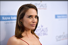 Celebrity Photo: Claire Forlani 1200x800   68 kb Viewed 95 times @BestEyeCandy.com Added 471 days ago