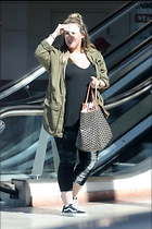 Celebrity Photo: Haylie Duff 2200x3300   711 kb Viewed 49 times @BestEyeCandy.com Added 336 days ago