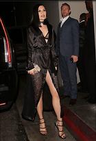Celebrity Photo: Jessie J 1200x1762   278 kb Viewed 55 times @BestEyeCandy.com Added 187 days ago