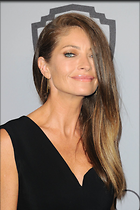 Celebrity Photo: Rebecca Gayheart 1200x1800   278 kb Viewed 67 times @BestEyeCandy.com Added 65 days ago