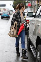 Celebrity Photo: Milla Jovovich 1734x2600   894 kb Viewed 5 times @BestEyeCandy.com Added 24 days ago