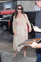 Celebrity Photo: Angelina Jolie 1200x1803   371 kb Viewed 26 times @BestEyeCandy.com Added 19 days ago