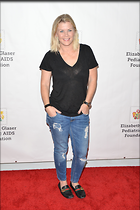 Celebrity Photo: Alison Sweeney 2100x3150   664 kb Viewed 56 times @BestEyeCandy.com Added 63 days ago
