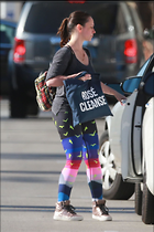 Celebrity Photo: Jennifer Love Hewitt 1200x1800   170 kb Viewed 56 times @BestEyeCandy.com Added 95 days ago