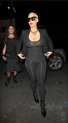 Celebrity Photo: Amber Rose 890x1600   182 kb Viewed 29 times @BestEyeCandy.com Added 22 days ago