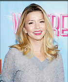 Celebrity Photo: Masiela Lusha 1200x1436   292 kb Viewed 54 times @BestEyeCandy.com Added 229 days ago