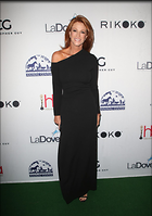 Celebrity Photo: Angie Everhart 1200x1704   155 kb Viewed 39 times @BestEyeCandy.com Added 136 days ago