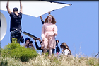 Celebrity Photo: Emma Stone 2500x1667   342 kb Viewed 19 times @BestEyeCandy.com Added 51 days ago