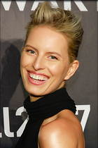 Celebrity Photo: Karolina Kurkova 1200x1800   184 kb Viewed 31 times @BestEyeCandy.com Added 176 days ago