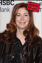 Celebrity Photo: Dana Delany 2973x4462   1.8 mb Viewed 0 times @BestEyeCandy.com Added 7 days ago