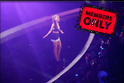 Celebrity Photo: Ariana Grande 4256x2832   6.5 mb Viewed 4 times @BestEyeCandy.com Added 3 years ago