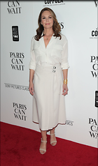Celebrity Photo: Diane Lane 1200x2038   180 kb Viewed 175 times @BestEyeCandy.com Added 189 days ago