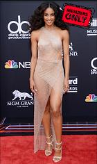 Celebrity Photo: Ciara 2400x4052   1.6 mb Viewed 2 times @BestEyeCandy.com Added 28 days ago