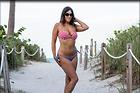 Celebrity Photo: Claudia Romani 1200x800   127 kb Viewed 29 times @BestEyeCandy.com Added 18 days ago